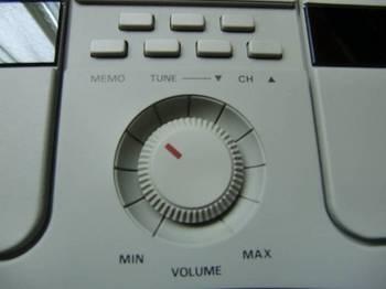 CIMG2180-s.JPG