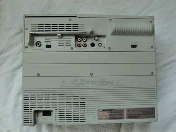 CIMG2186-s.JPG