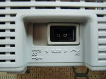 CIMG2198-s.JPG