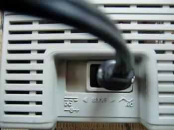 CIMG2200-s.JPG