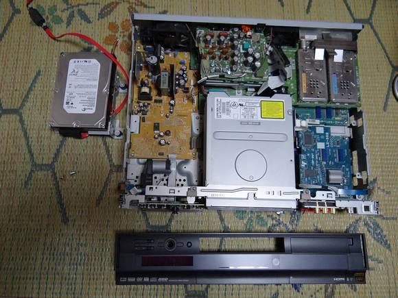 DSC00995-s.JPG