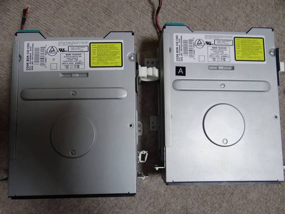 DSC01006-s.JPG