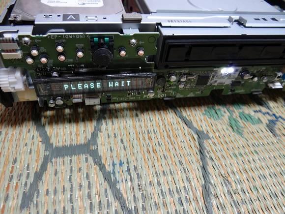 DSC01009-s.JPG
