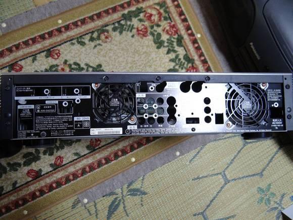 DSC09021-s.JPG